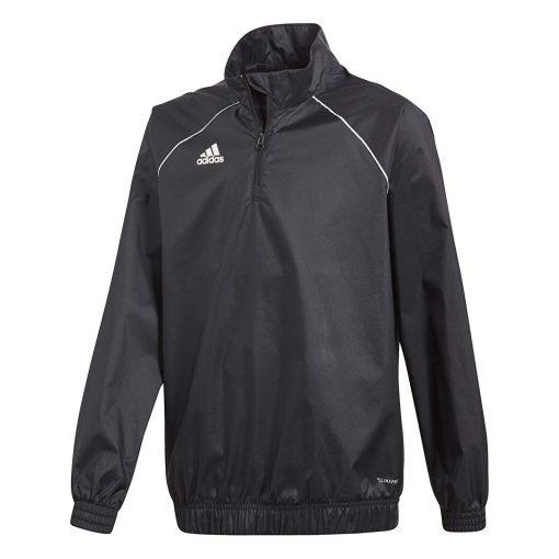 Adidas  CORE18 WINDBR Y