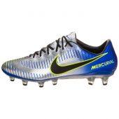 Nike  MERCURIAL VAPOR XI NJR AG-PRO