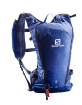 Salomon Agile 6 Set Surf
