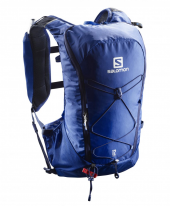 Salomon Agile 12 Set Surf