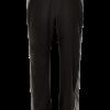 Carite  Brandy Hybrid Pants