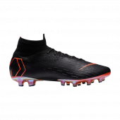 Nike  SUPERFLY 6 ELITE AGPRO