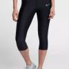 Nike Speed Capri Pants W