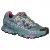 La Sportiva  Ultra Raptor Woman GTX