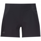 Bergans  Fløyen W Shorts