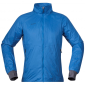 Bergans Lom Light Insulated Jkt