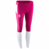 Dæhlie  Tights Gear Wmn