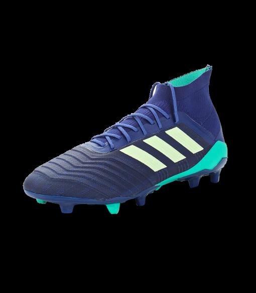 Adidas  ACE 18.1 FG