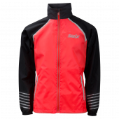Swix  Radiant jacket Jr