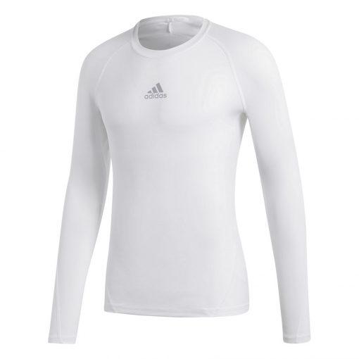 Adidas  ASK SPRT LST M