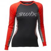 Swix  Radiant RaceX LS W
