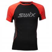 Swix  Radiant RaceX SS M