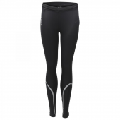 Swix  Motion tights Jr
