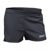 Swix  Motion shorts W