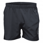 Swix  Motion shorts M