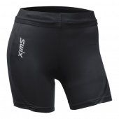 Swix  Motion short tights W