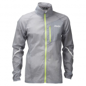 Swix  Motion packable jacket M