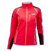 Swix  Motion softshell jkt W