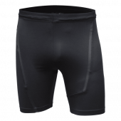 Swix  Motion short tights M