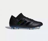 Adidas  NEMEZIZ 18.1 FG