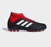 Adidas  PREDATOR 18.3 AG Jr