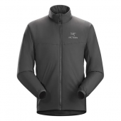 ArcTeryx  Proton LT Jacket Men's