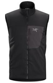 ArcTeryx  Proton LT Vest Men's