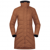 Bergans  Oslo Down Light W Coat