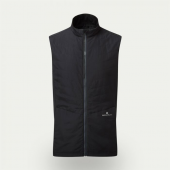 Ronhill M Stride Winter Gilet