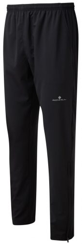 Ronhill M Everyday Training Pant