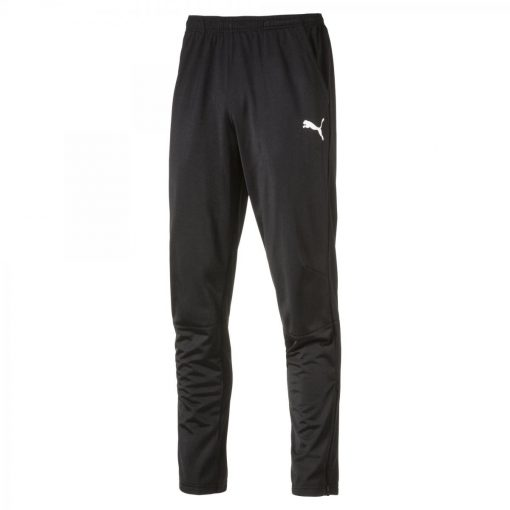 Puma  LIGA Training Pants RSK