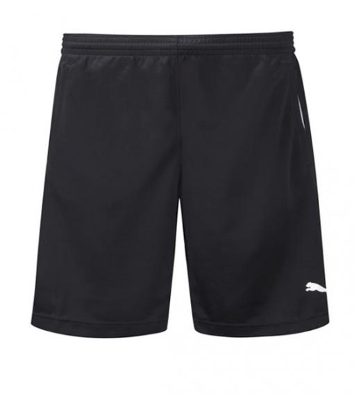 Puma  LIGA Training Shorts RSK