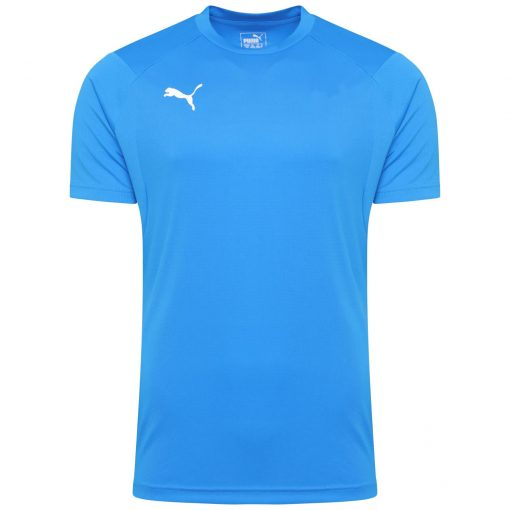 Puma  LIGA Training Jersey Barn
