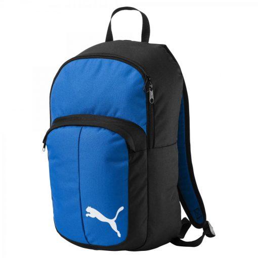 Puma  Pro Training II Backpack RSK
