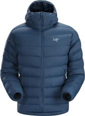 ArcTeryx  Thorium AR Jacket Men's