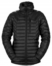 Sweet Supernaut Primaloft Jacket M