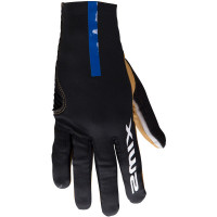 Swix  Swix Triac 3.0 SPPS glove