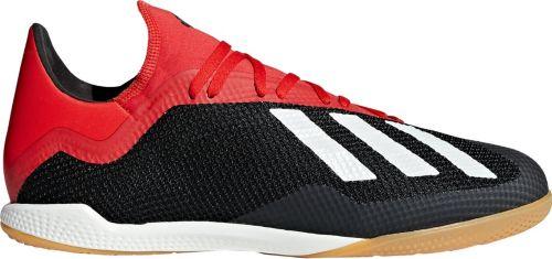 Adidas  X 18.3 IN