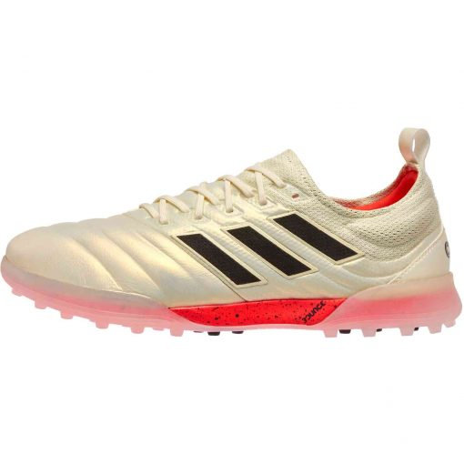 Adidas  COPA 19.1 TF