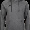 Adidas  CORE18 HOODY Y
