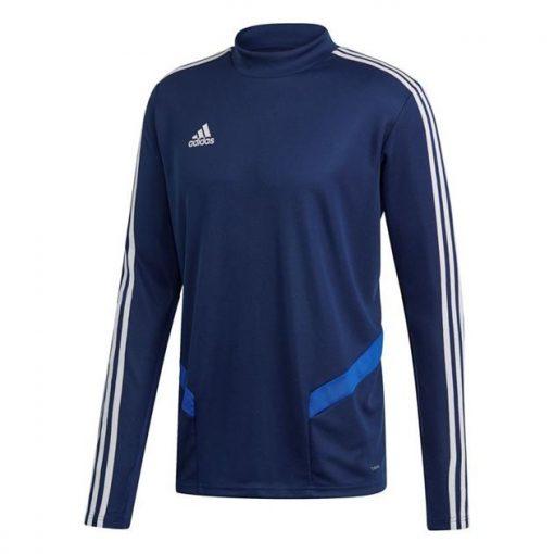 Adidas  TIRO19 TR TOP