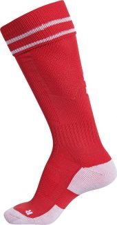 Hummel  ELEMENT FOOTBALL SOCK