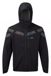 Ronhill Infinity Rainfall Jacket Men