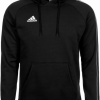 Adidas  CORE18 HOODY jr