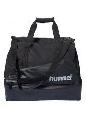 Hummel  AUTH. CHARGE SOCCER BAG Str Large