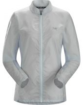 ArcTeryx  Cita SL Jacket Women's