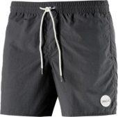 Oneill  Pm Vert Shorts