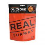 Real Turmat  Chili Con Carne 500 gr
