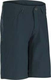 "ArcTeryx  ""Creston Short 11"""" Men's"""