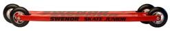 Swenor Skate Jr ink NNN binding